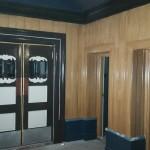 Hjerkinn Stasjon