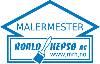 Malermester Roald Hepsø AS